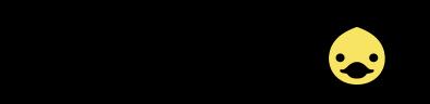 かるすぽのロゴ